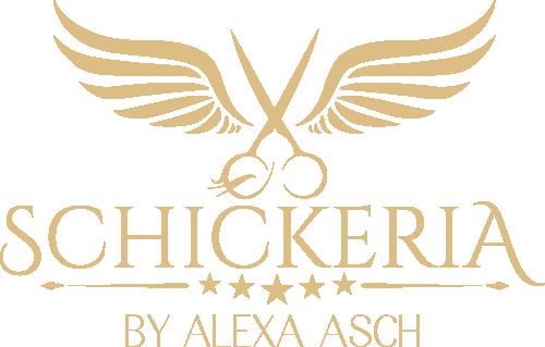 Schickeria by Alexa Asch